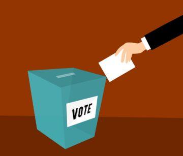 Leggi: «Election Day del 20 settembre 2020…»