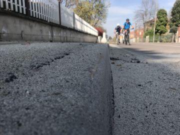 Leggi: «Sicurezza sulle strade: nuovo marciapiedi a…»