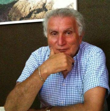 Leggi: «Si è spento Franco Razzoli, storico…»
